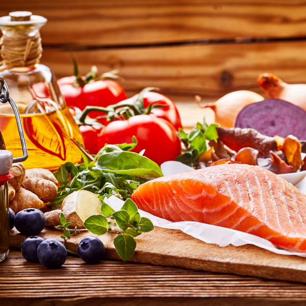 Which Foods Affect Climate Change?