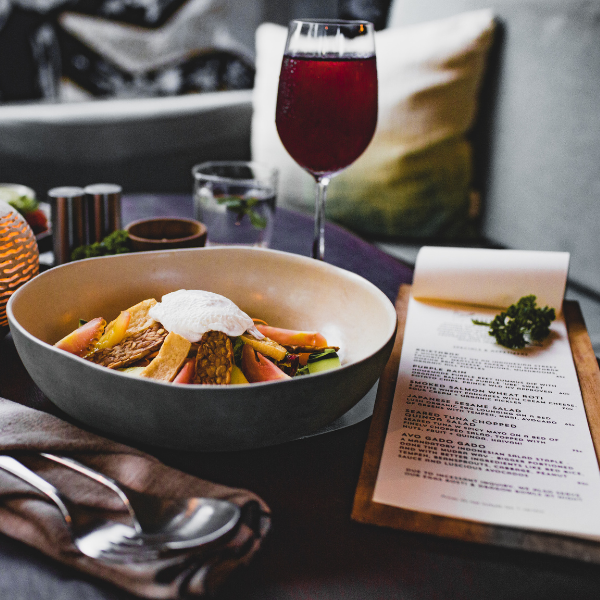 Why You Should Use Prix Fixe Menus At Your Restaurant