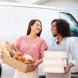 How To Efficiently Transport Foods To Catered Events