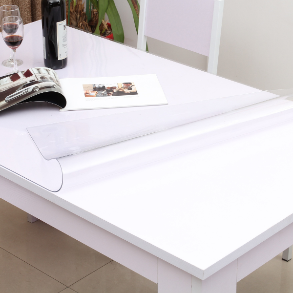 Table Cover Reviews