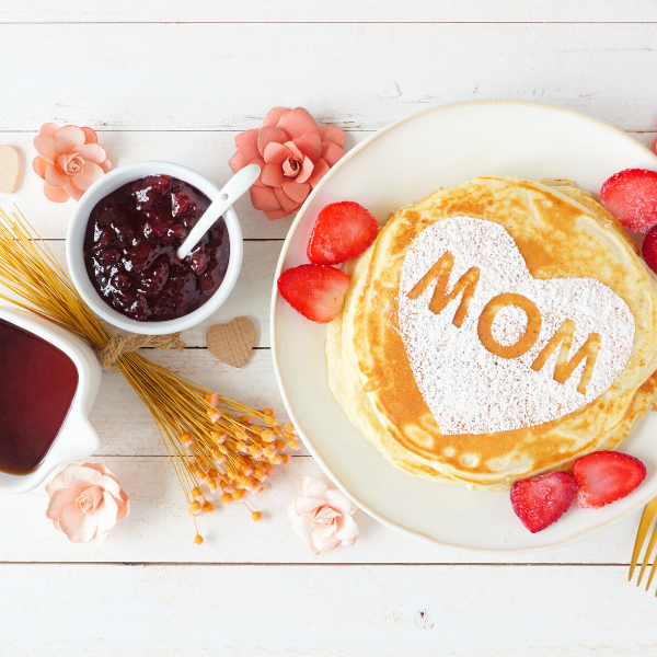 4 Tips To Prepare Your Restaurant For Mother's Day In 2020