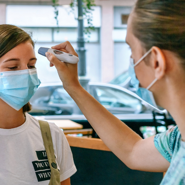 4 Tips To Reduce Liability During The COVID-19 Pandemic