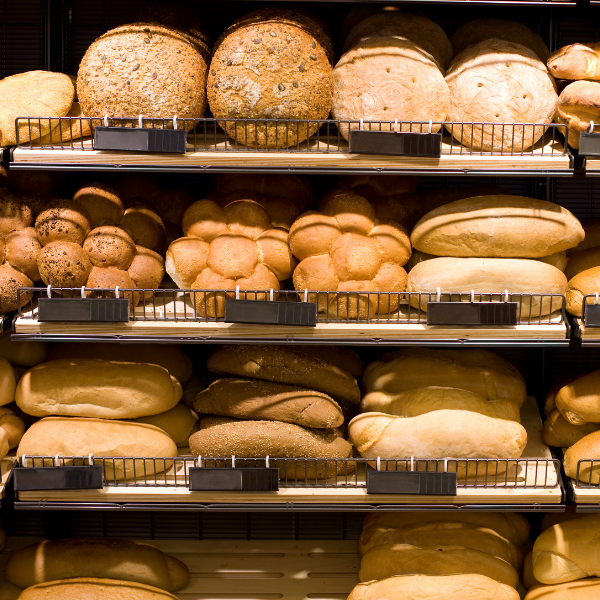What Type Of Bakery Should You Open?