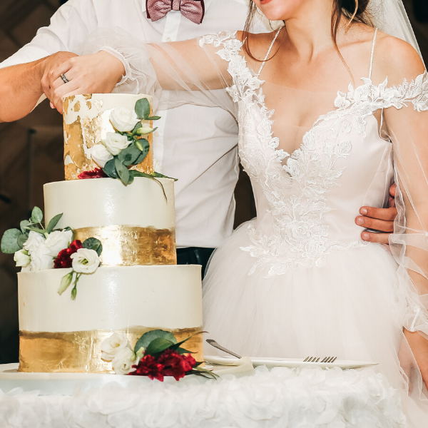 Wedding Catering Trends For 2020