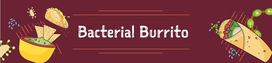 bacterial-burrito-.jpg