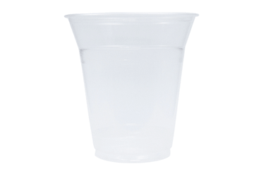 Durable Plastic Cups