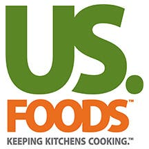 Us Foods is a distributor of Restaurantware